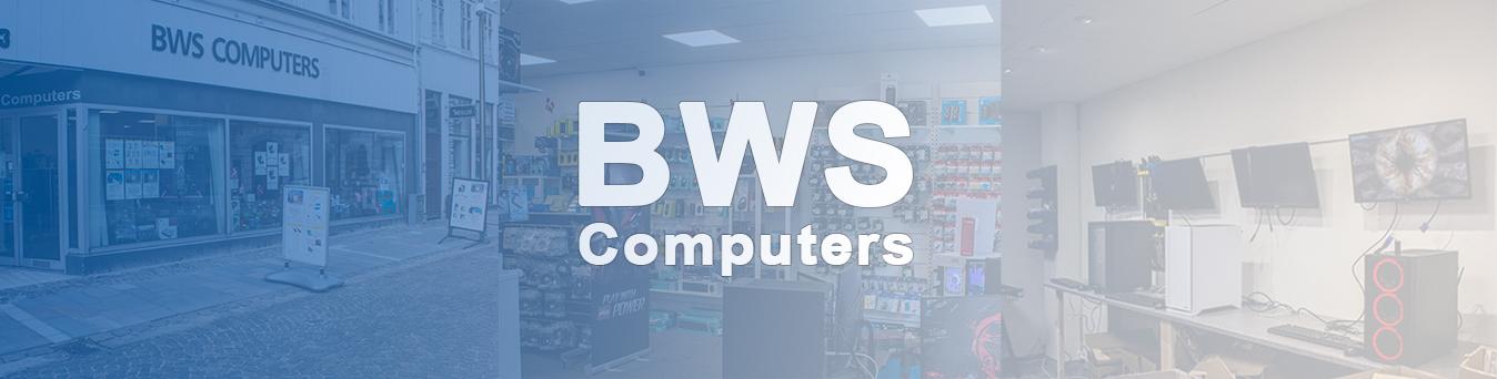 BWS Computers ApS